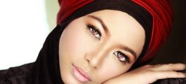 Halal certification in the cosmetics sector